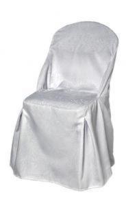 Housse-chaise-pliante
