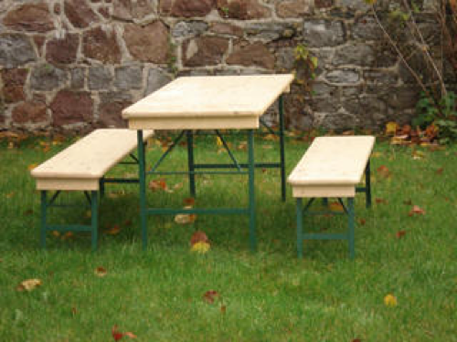 Tables-bancs-enfant